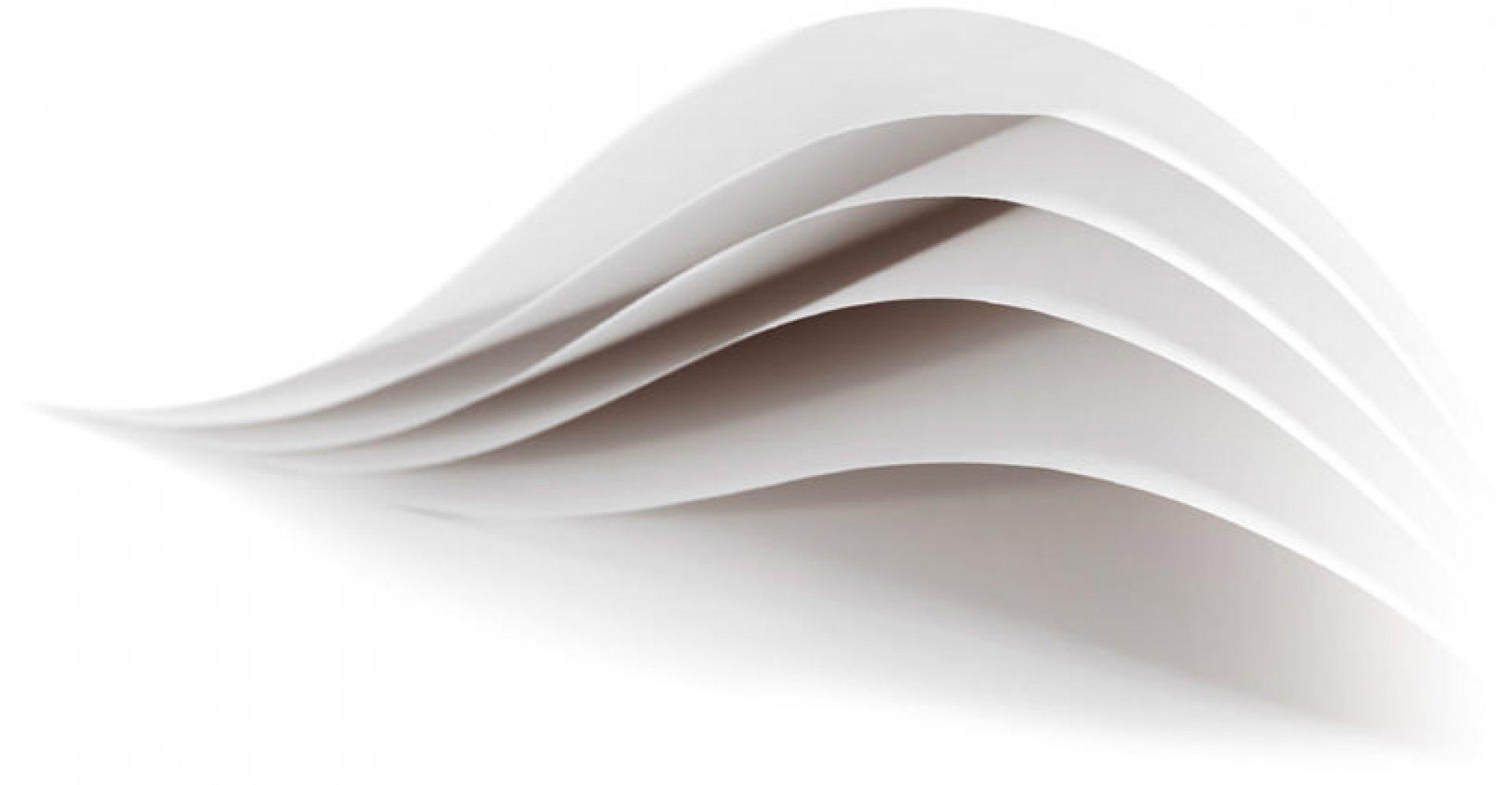 papier aus stein